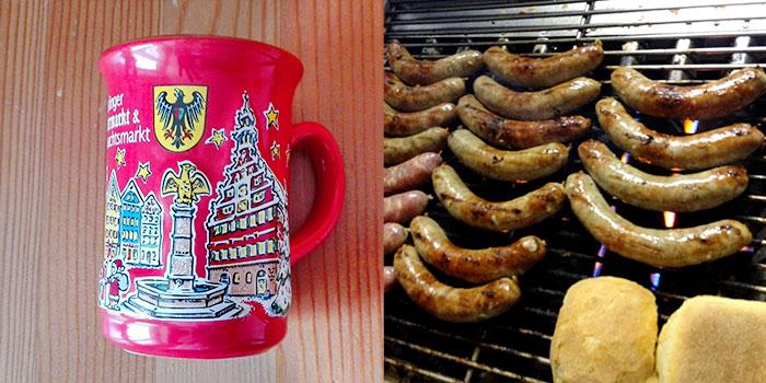 alemania-mercadillo-de-navidad-salchichas-gastronomia-alemana-tradiciones-donviajon-turismo-diversion