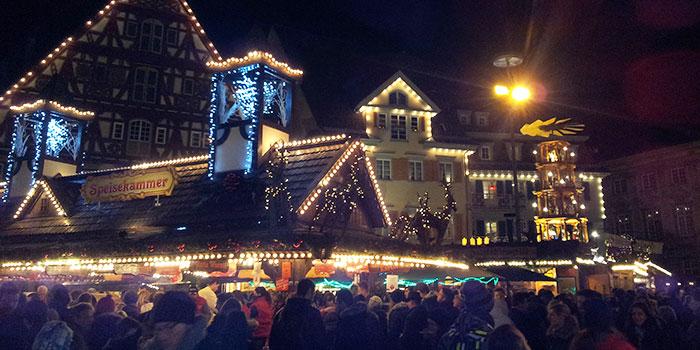 alemania-mercado-de-navidad-donviajon-eventos-de-otono-turismo-baden-wurttemberg-tradiciones-de-invierno