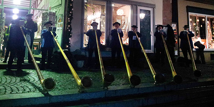 alemania-mercado-de-navidad-donviajon-musica-tradicional-de-adviento-tradiciones-cultura-turismo-baden-wurttemberg