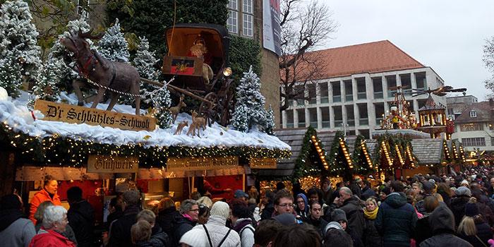alemania-mercado-de-navidad-donviajon-stuttgart-turismo-tradiciones-gastronomia-vino-caliente