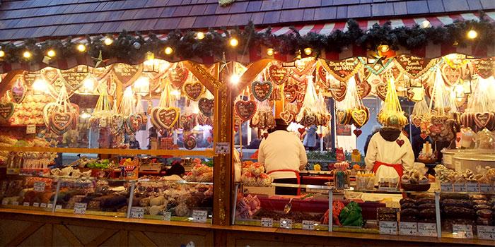 alemania-mercado-de-navidad-donviajon-weihnachsgebeck-gastronimia-tipica-selva-negra-turismo-otono-invierno-tradiciones