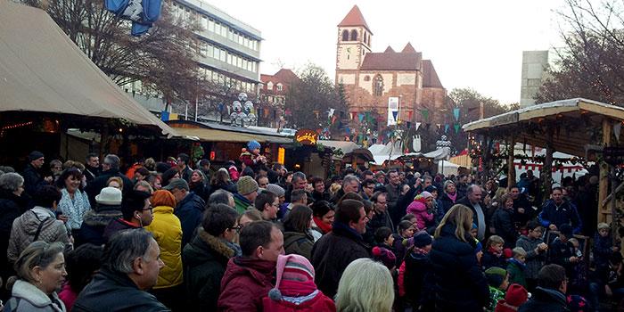 alemania-mercado-de-navidad-medieval-donviajon-pforzhiem-tradiciones-de-adviento-turismo-cultural-baden-wurttemberg