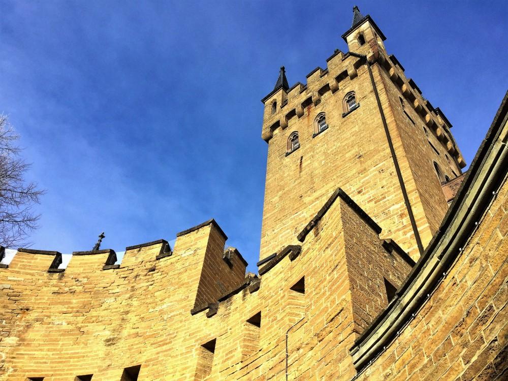 Castillo-de -Hohenzollern-donviajon-arte-arquitectura-gotico-medieval-jura-de-suabia-alemania