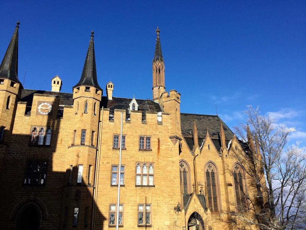 Castillo-de-Hohenzollern-donviajon-arte-cultura-historia-prusia-alemania
