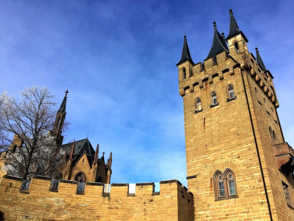 Castillo-de-Hohenzollern-donviajon-cultura-turismo-historia-de-alemania