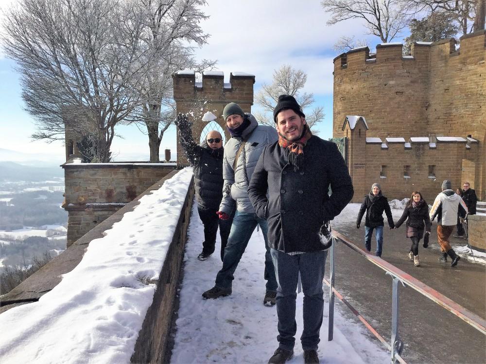 Castillo-de-Hohenzollern-donviajon-dinastia-prusiana-turismo-aventura-de-invierno-baden-wurttemberg-alemania