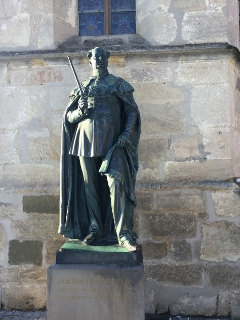 Castillo-de-Hohenzollern-donviajon-dinastia-prusiana-turismo-cultural-suabia-alemania