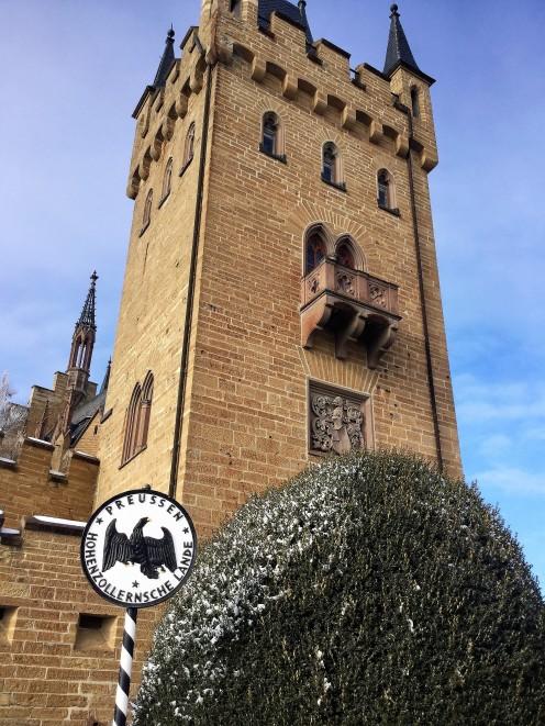 Castillo-de -Hohenzollern-donviajon-imperio-prusiano-turismo-cultural-historico-baden-wurttemberg-alemania