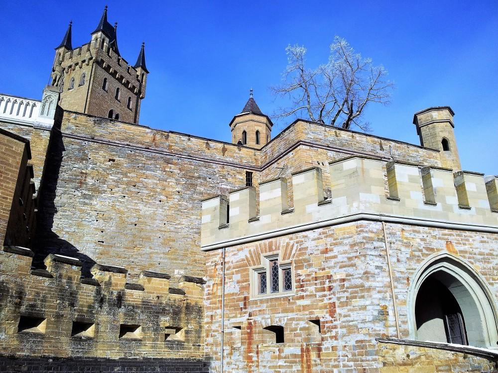 Castillo-de-Hohenzollern-donviajon-turismo-cultural-jura-de-suabia-alemania
