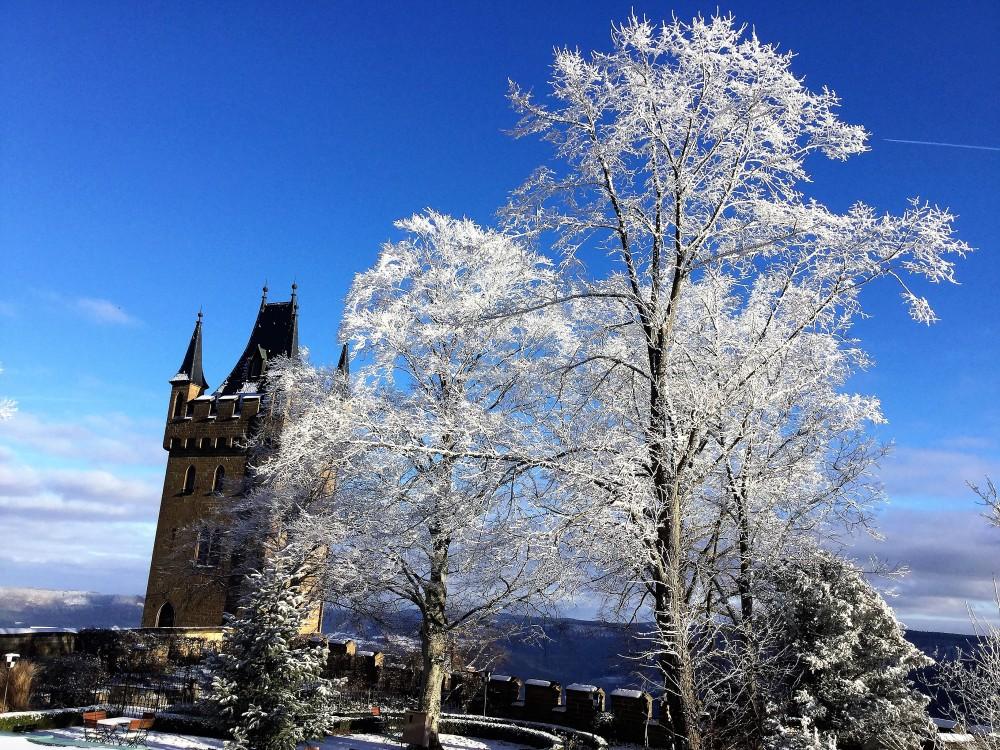 Castillo-de-Hohenzollern-donviajon-viajando-con-pasion-naturaleza-invierno-jura-de-suabia-alemania