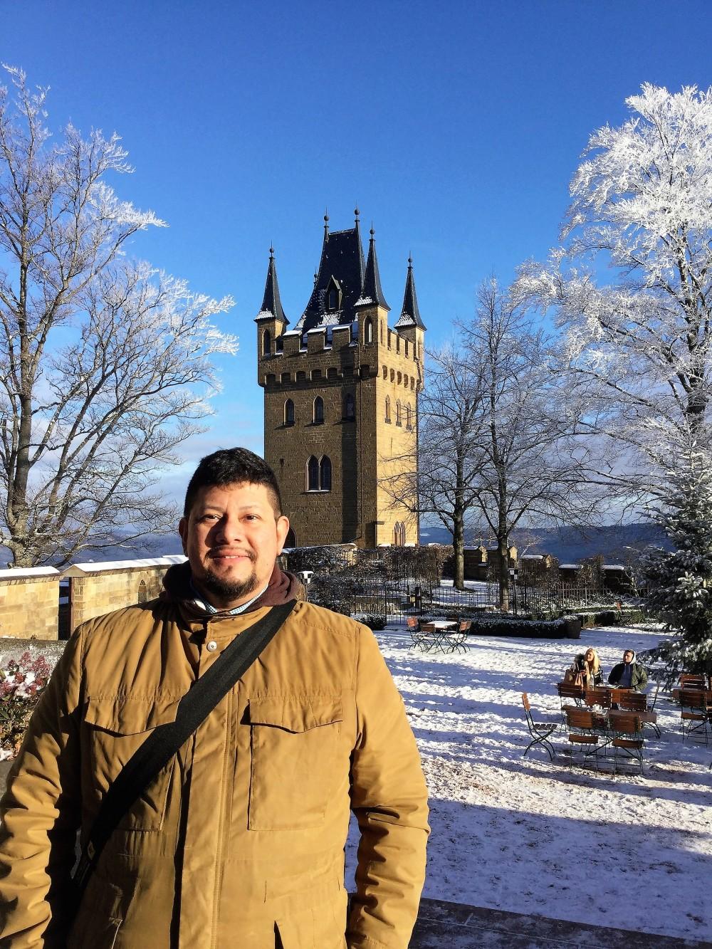 Castillo-de-Hohenzollern-donviajon-viajando-con-pasion-turismo-cultural-de-invierno-baden-wurttemberg-alemania