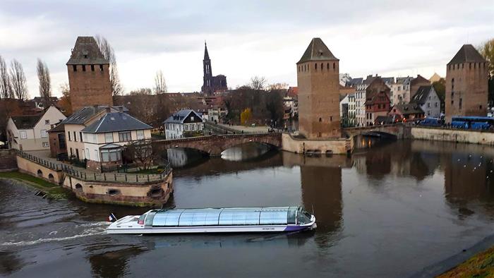 estrasburgo-donviajon-turismo-alsacia-francia