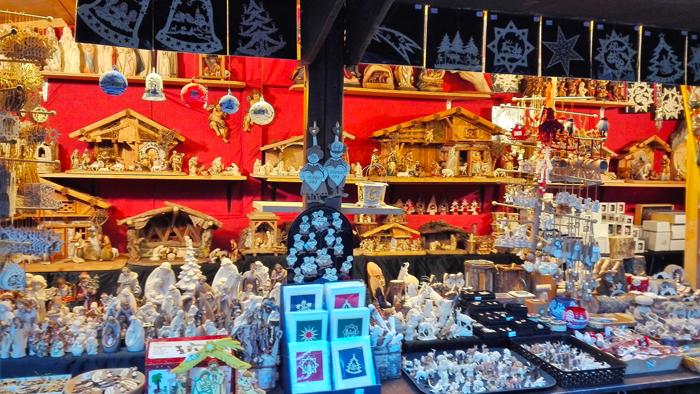 mercado-de-adviento-donviajon-artesanias-gastronomia-alemania-turismo-de-navidad-Karlsruhe