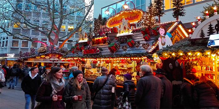 mercado-de-adviento-donviajon-compras-adornos-decoraciones-de-navidad-turismo-alemania