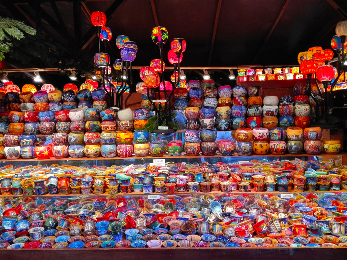 mercado-de-adviento-donviajon-Constanza-artesanias-regionales-turismo-baden-wurttemberg-alemania