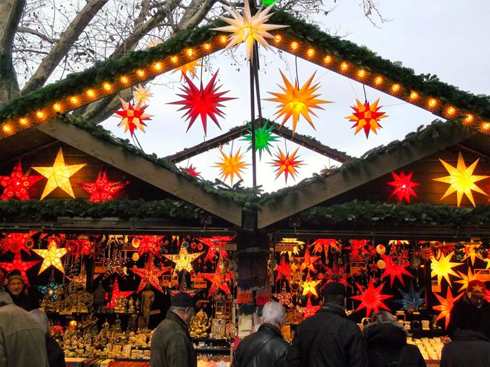 mercado-de-adviento-donviajon-espiritu-de-la-Navidad-turismo-cultural-compras-navidenas-alemania
