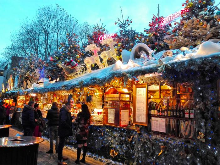 mercado-de-adviento-donviajon-Heidelberg-adornos-decoraciones-artesanias-de-navidad-turismo-alemania