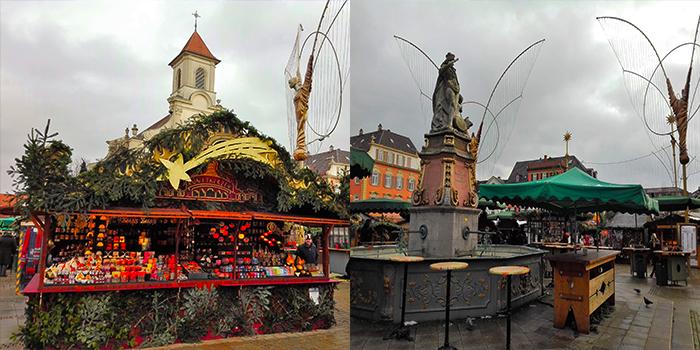 mercado-de-adviento-donviajon-ludwigsburg-adornos-decoraciones-barrocas-de-navidad-turismo-cultural-alemania