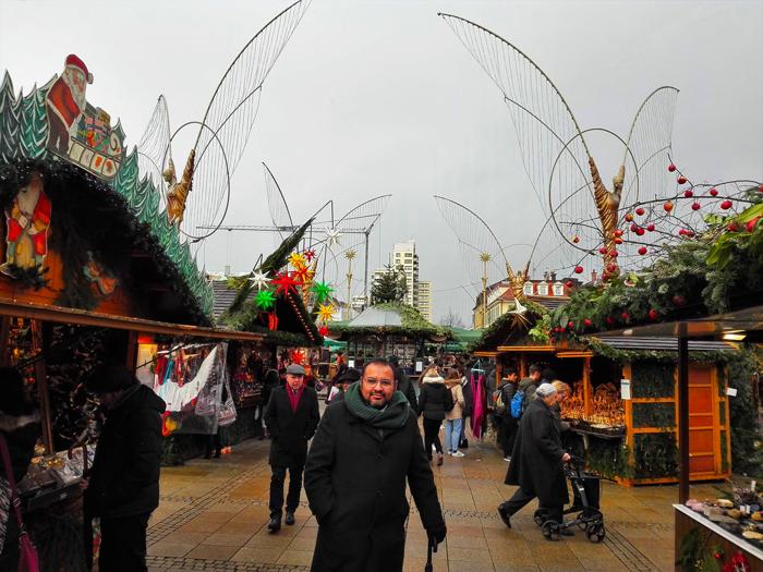 mercado-de-adviento-donviajon-ludwigsburg-compras-de-navidad-turismo-cultural-tradiciones-alemania