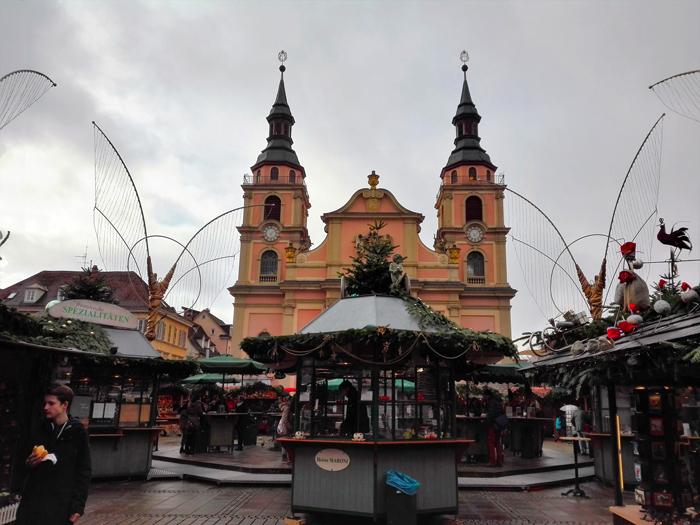 mercado-de-adviento-donviajon-Ludwigsburg-turismo-cultural-tradiciones-de-navidad-alemania