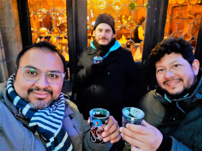 mercado-de-navidad-alsacia-francia-donviajon-gastronomia-tipica-turismo-cultural-navideno