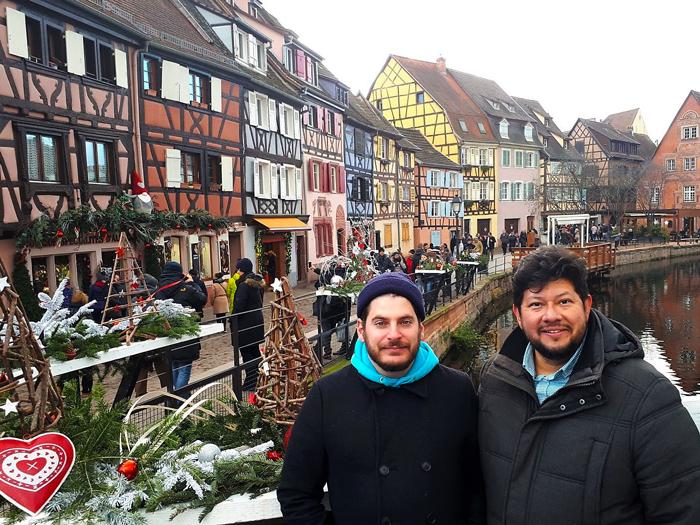 mercado-de-navidad-colmar-donviajon-tradiciones-de-adviento-alsacia-francia