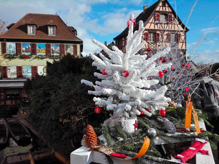 mercado-de-navidad-colmar-donviajon-turismo-cultural-alsacia-francia