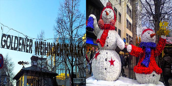 mercado-de-navidad-donviajon-adornos-decoraciones-navidenas-en-la-selva-negra-turismo-cultural-pforzheim-alemania