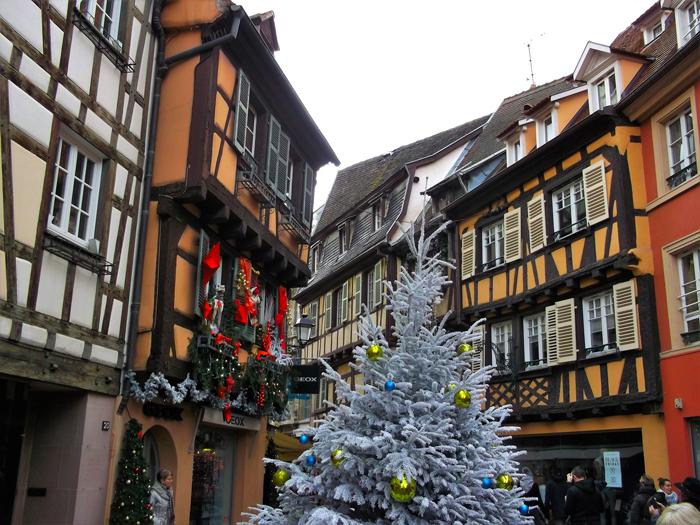 mercado-de-navidad-donviajon-colmar-turismo-cultural-compras-navidenas-alsacia-francia