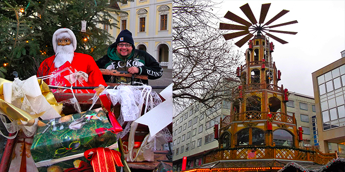 mercado-de-navidad-donviajon-entrega-de-regalos-san-nicolas-torre-del-angel-tradiciones-alemania