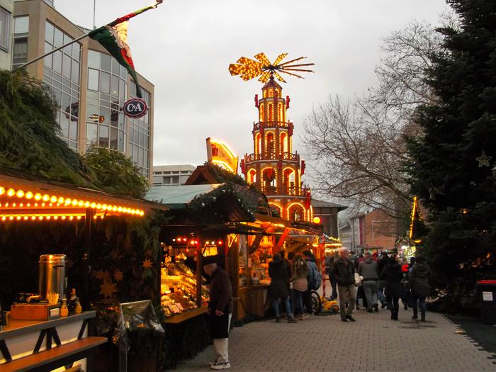 mercado-de-navidad-donviajon-Pforzheim-tradiciones-de-adviento-turismo-cultural-alemania