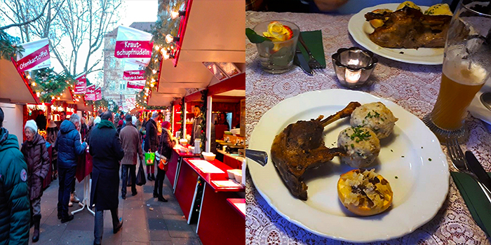 mercado-de-Navidad-donviajon-Stuttgart-gastronomia-de-adviento-turismo-cultural-compras-navidenas-alemania