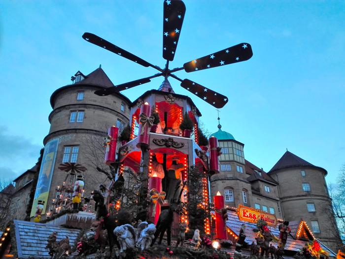 mercado-de-Navidad-donviajon-tradiciones-de-adviento-Stuttgart-turismo-cultural-y-recreativo-baden-wurttemberg-Alemania