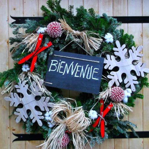 mercado-de-navidad-donviajon-tradiciones-de-adviento-turismo-alsacia-francia
