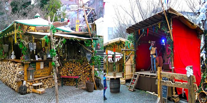mercado-de-navidad-en-Bad-Wimpfen-donviajon-el-mas-antiguo-de-baden-wurttemberg-turismo-cultural-alemania