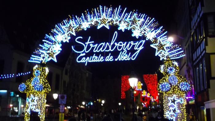 mercado-de-navidad-estrasburgo-donviajon-capital-de-la-navidad-francia