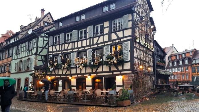 mercado-de-navidad-estrasburgo-donviajon-pequeña-francia-turismo-alsacia