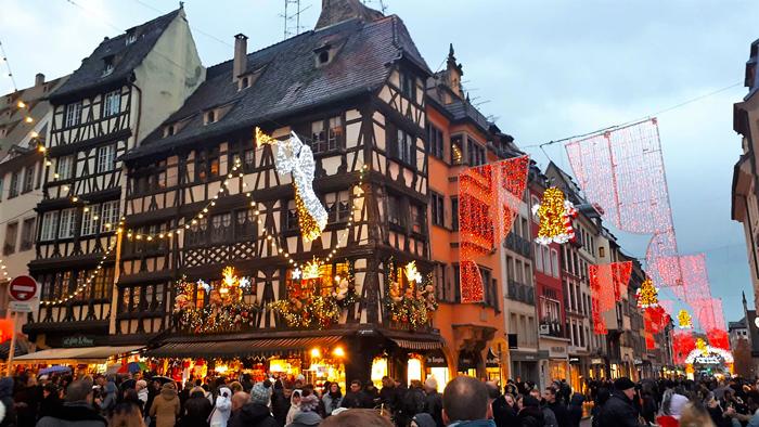mercado-de-navidad-estrasburgo-donviajon-turismo-cultural-alsacia-francia