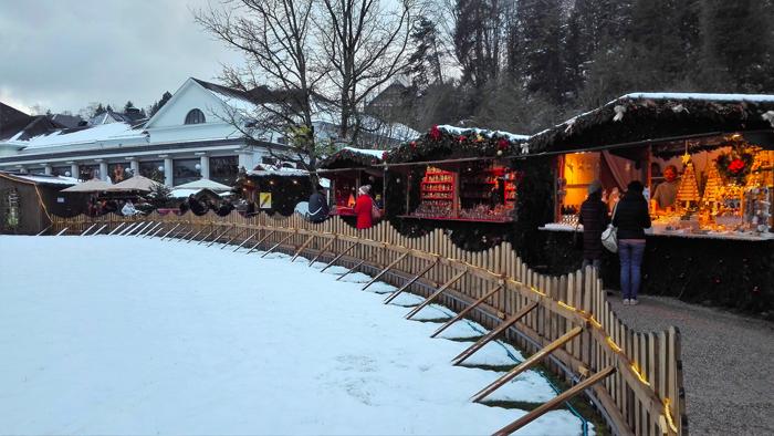 mercado-del-nino-Cristo-donviajon-adornos-decoraciones-de-Navidad-compras-turismo-cultural-alemania
