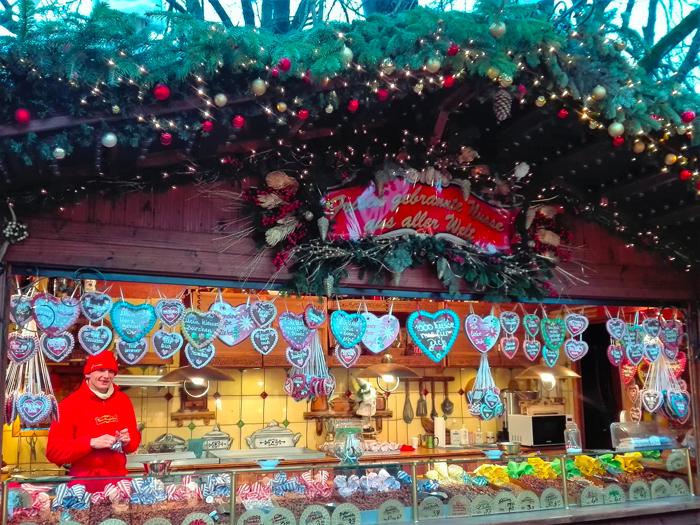 mercado-del-nino-Cristo-donviajon-galletas-confites-dulces-de-adviento-tradiciones-culinarias-alemania