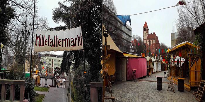 mercado-medieval-de-Navidad-donviajon-Pforzheim-compras-navidenas-tradiciones-de-la-selva-negra-alemania