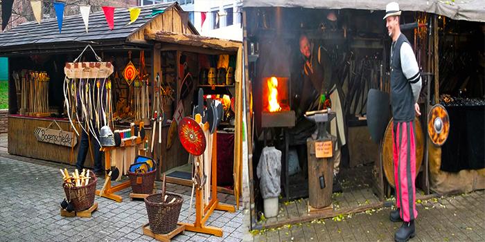 mercado-medieval-de-navidad-Esslingen-am-Neckar-donviajon-artesanias-decoraciones-presentaciones-artisticas-turismo-cultural-alemania