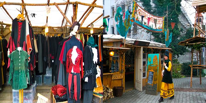 mercado-medieval-de-navidad-pforzheim-donviajon-artesanias-vestuario-medieval-adornos-nadivenos-turismo-selva-negra-alemania