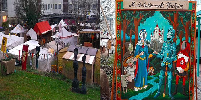 mercado-medieval-de-navidad-pforzheim-donviajon-tradiciones-culturales-alemanas-tiempo-de-adviento