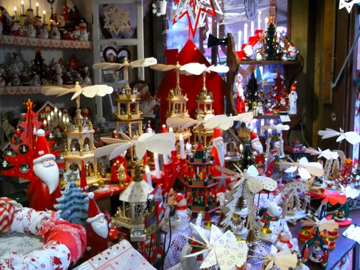 mercados-de-navidad-alsacia-donviajon-artesanias-regionales-turismo-cultural-francia