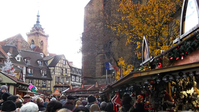 mercados-de-navidad-alsacia-donviajon-colmar-turismo-cultural-tradiciones-francia