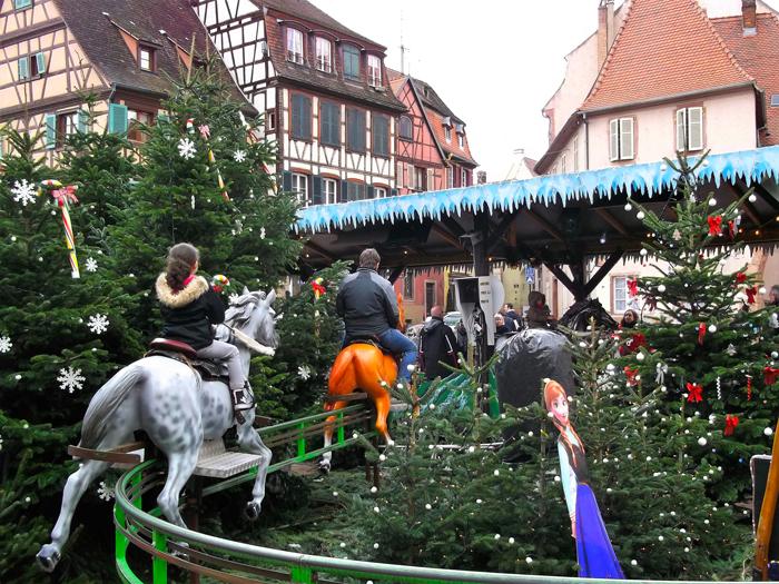 mercados-de-navidad-alsacia-donviajon-diversion-para-grandes-y-chicos-turismo-francia