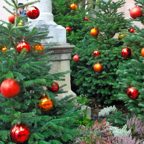 mercados-de-navidad-donviajon-adornos-decoraciones-navidenas-alsacia-francia