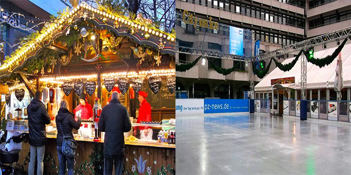 mercados-de-navidad-donviajon-compras-diversion-gastronomia-de-adviento-turismo-alemania