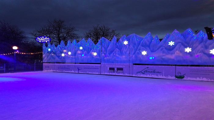 mercados-de-Navidad-donviajon-pista-de-hielo-deportes-de-invierno-patinaje-sobre-el-hielo-tradiciones-alemania